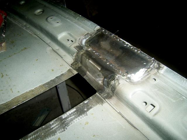 bmw drift  (topchop) ... Ssa40647
