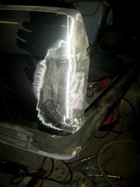 bmw drift  (topchop) ... Ssa40657