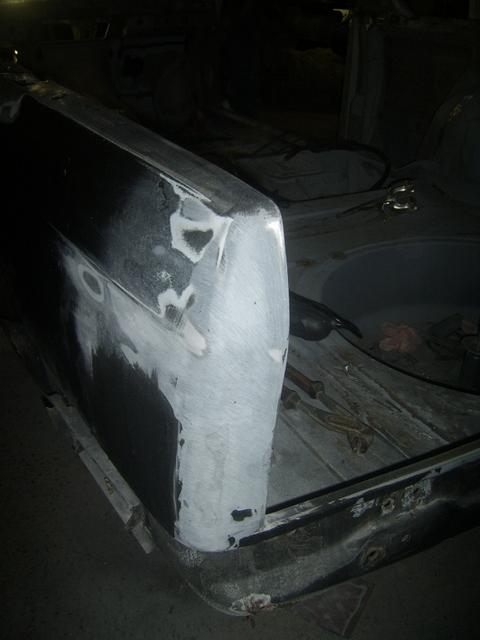 bmw drift  (topchop) ... Ssa40658
