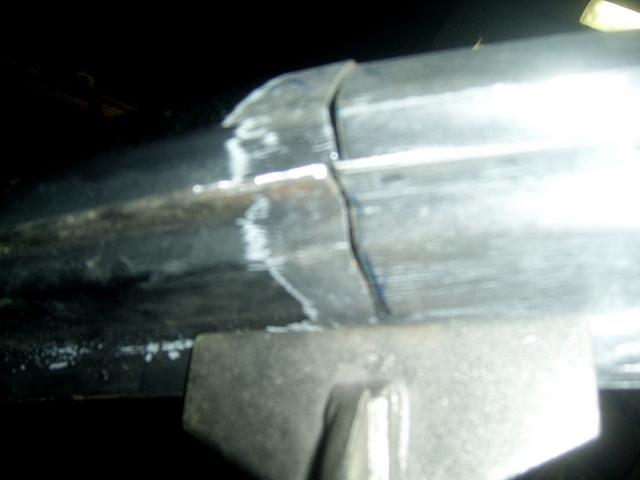 bmw drift  (topchop) ... Ssa40659