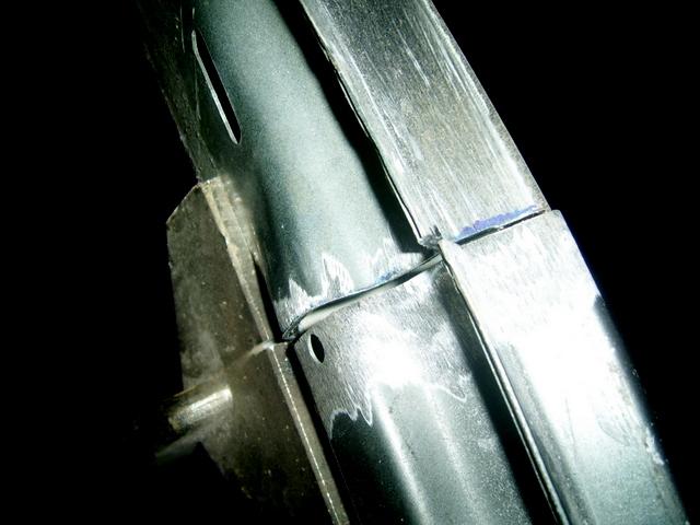 bmw drift  (topchop) ... Ssa40660