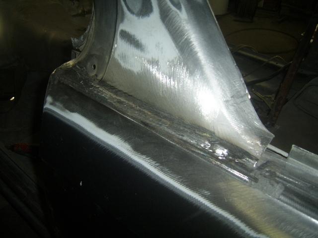 bmw drift  (topchop) ... Ssa40669