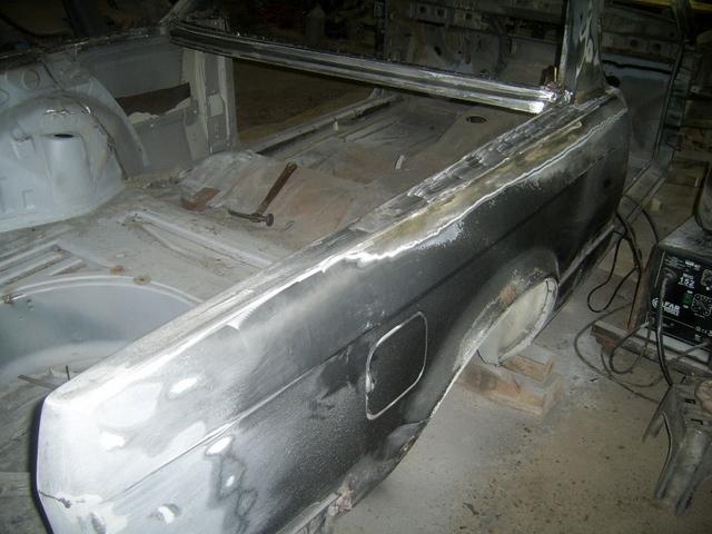 bmw drift  (topchop) ... Ssa40678