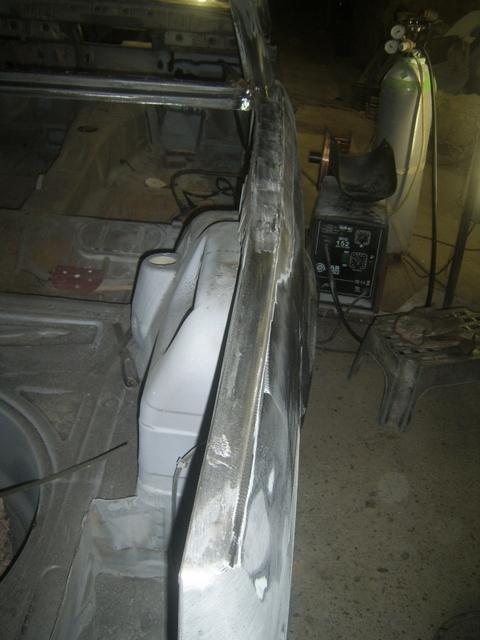 bmw drift  (topchop) ... Ssa40679