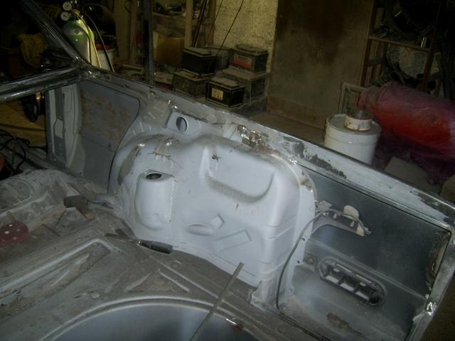 bmw drift  (topchop) ... Ssa40680