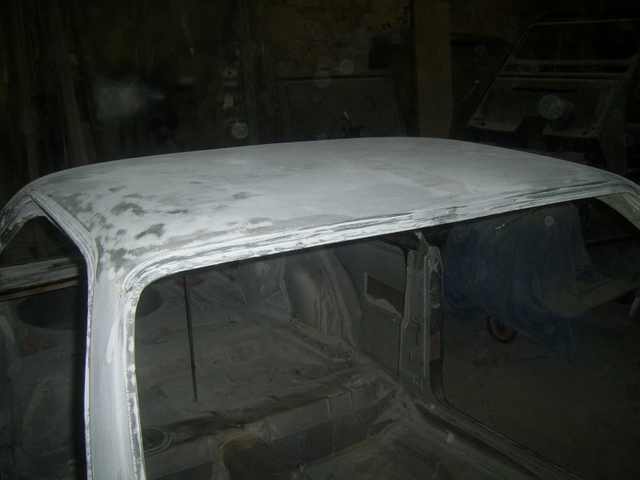 bmw drift  (topchop) ... Ssa40716