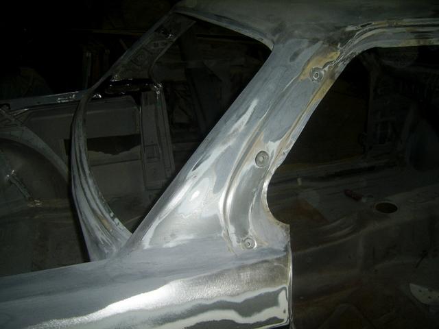 bmw drift  (topchop) ... Ssa40717