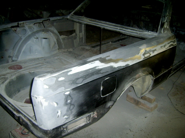 bmw drift  (topchop) ... Ssa40718
