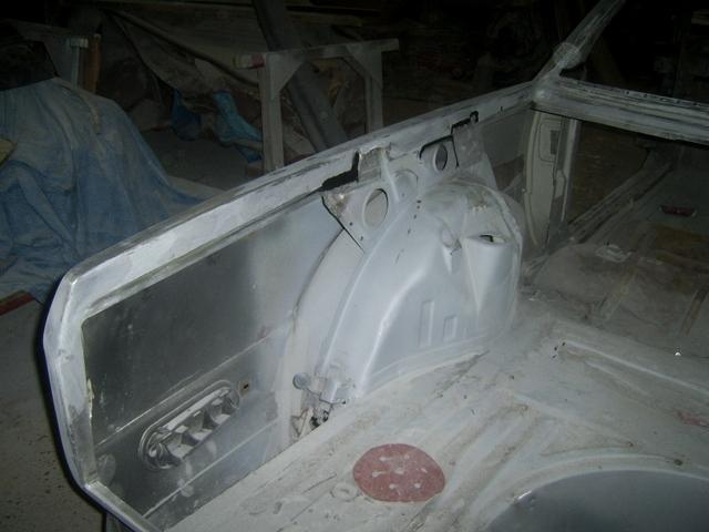 bmw drift  (topchop) ... Ssa40720