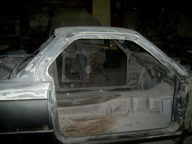 bmw drift  (topchop) ... Ssa40721