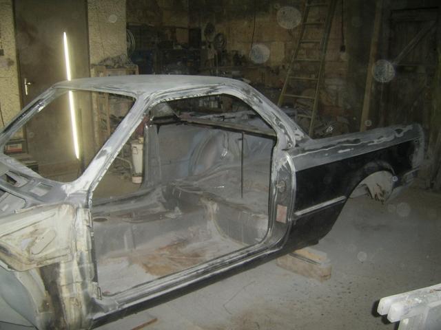 bmw drift  (topchop) ... Ssa40723