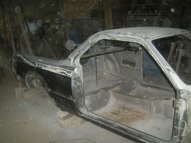 bmw drift  (topchop) ... Ssa40724