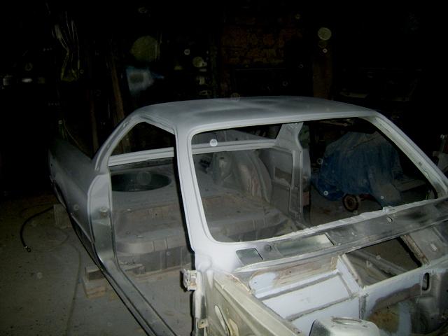 bmw drift  (topchop) ... Ssa40725