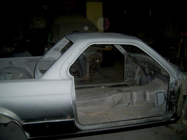 bmw drift  (topchop) ... Ssa40726