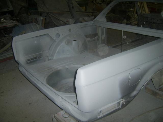 bmw drift  (topchop) ... Ssa40728