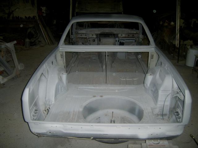 bmw drift  (topchop) ... Ssa40729