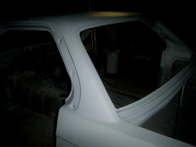 bmw drift  (topchop) ... Ssa40731