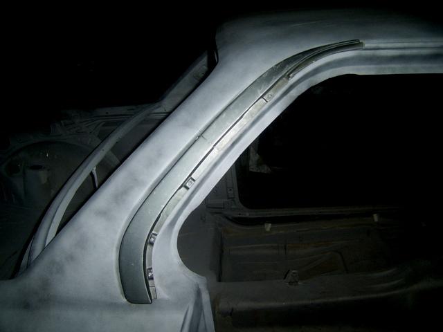 bmw drift  (topchop) ... Ssa40737