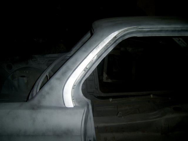 bmw drift  (topchop) ... Ssa40738