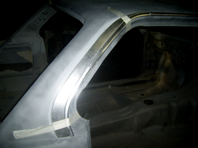 bmw drift  (topchop) ... Ssa40740