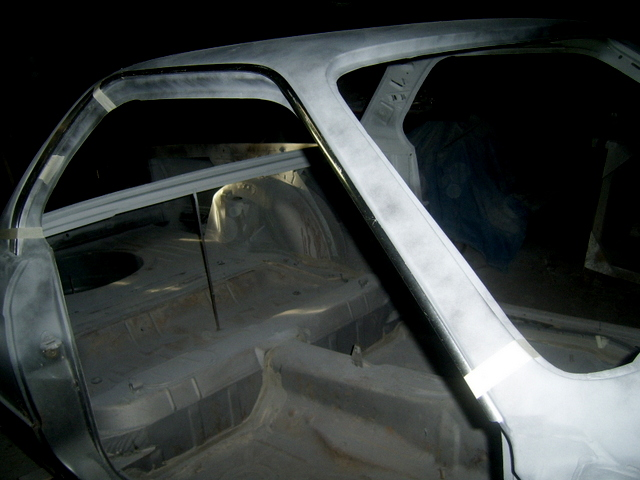 bmw drift  (topchop) ... Ssa40741