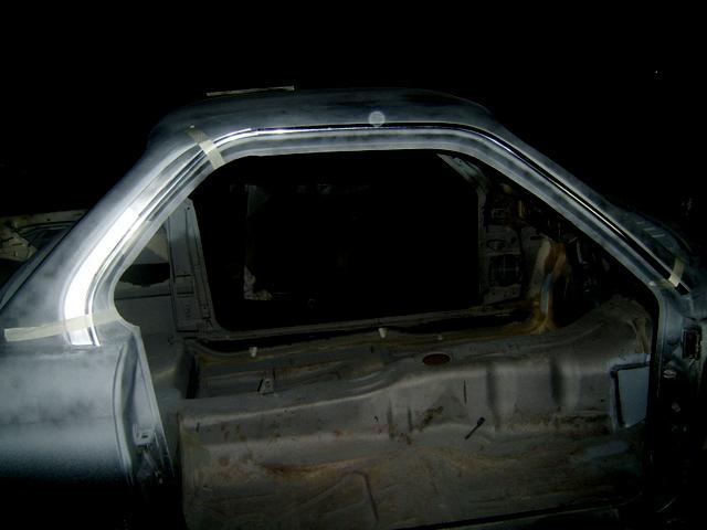 bmw drift  (topchop) ... Ssa40742