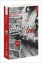 Mes lectures au fil des mois Adopt210