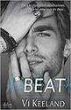 Mes lectures au fil des mois Beat10