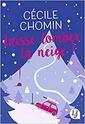 Mes lectures au fil des mois Chomin11