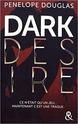 Défi lecture 2018 d'EmmaMorgane Dark_d11