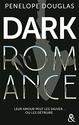 Mes lectures au fil des mois Dark_r10