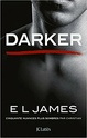 Mes lectures au fil des mois Darker10