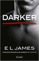 Défi lecture 2018 d'EmmaMorgane Darker11