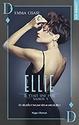 Mes lectures au fil des mois Ellie10