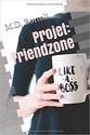 Mes lectures au fil des mois Friend10