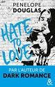 Mes lectures au fil des mois Hate10
