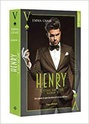 Mes lectures au fil des mois Henry10