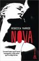 Mes lectures au fil des mois Nova10