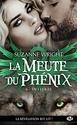 Mes lectures au fil des mois Phenix10
