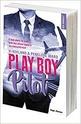 Mes lectures au fil des mois Playbo10