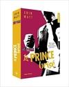 Mes lectures au fil des mois Prince10
