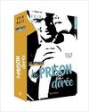 Mes lectures au fil des mois Prison10