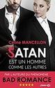 Mes lectures au fil des mois Satan10