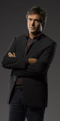 Bradley Fitz