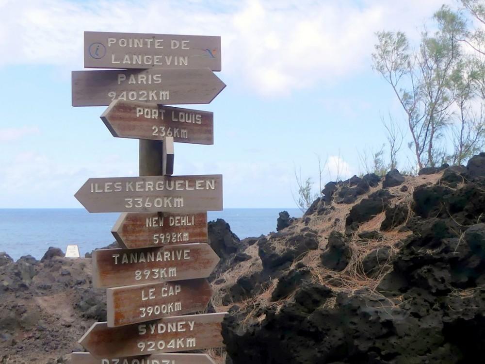 Cinquième voyage à la Réunion 1_lang10