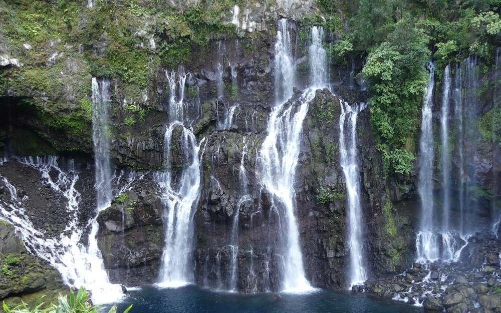 Cinquième voyage à la Réunion 20_cas10