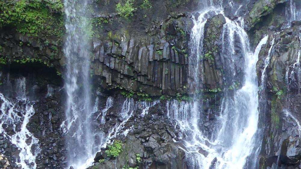 Cinquième voyage à la Réunion 21_cas10