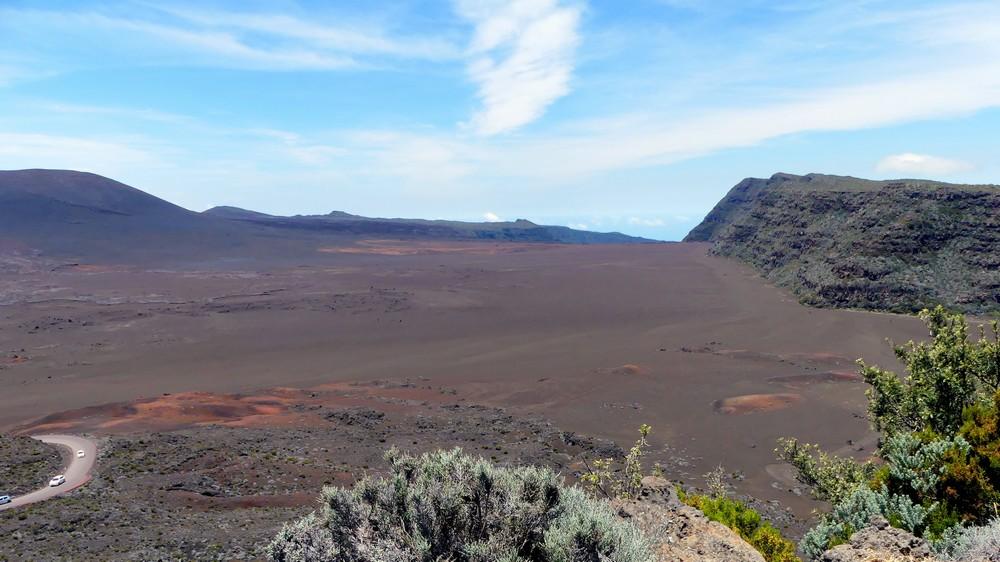 Cinquième voyage à la Réunion 28_pla10