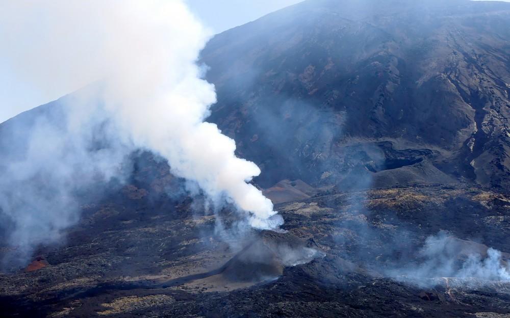Cinquième voyage à la Réunion 31_eru10