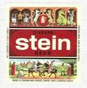 Besoin d'aide - inconnues à identifier Stein10